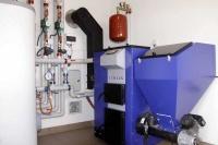 Zamontowany-kociol-ECO-LUX-metalteres