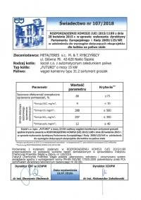 certyfikat171